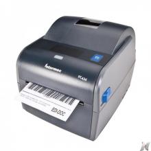 Image Lot de 2 rouleaux d'étiquettes thermiques pour Imprimante Thermique d'Etiquettes 7211791K 01