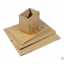 Image Lot de Caisses simple cannelure 7209341E 01