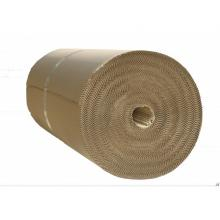 Image Papier Kraft - rouleau 80cm 7208203U 01